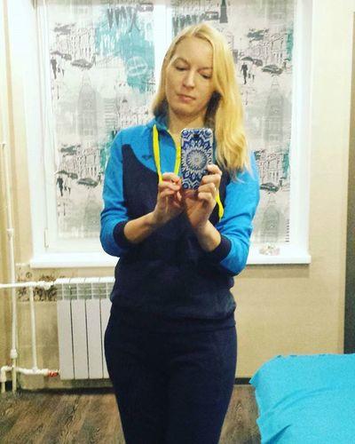 селфи себяшка Selfie дома Athome  омск город55 Omsk Gorod55 Blond блондинка