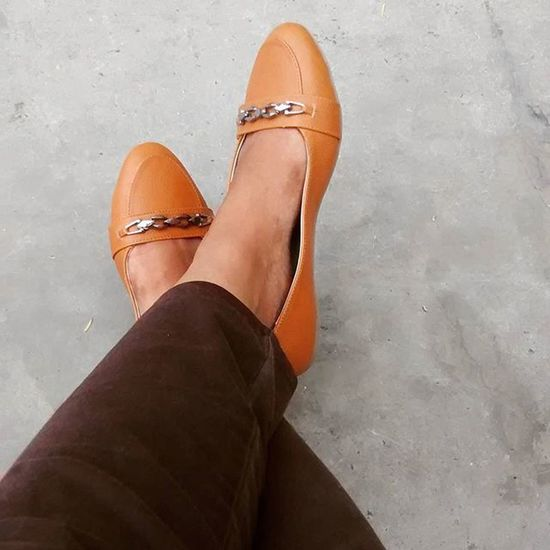 New Office Wear Beige Loafers Footwear Love @bata.india Happy Office Time Haapyfeet BataShoefie ClickedWithBata