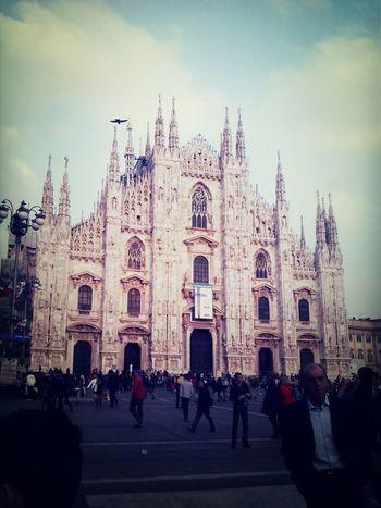 Italy 6days Super Days Unforgettable