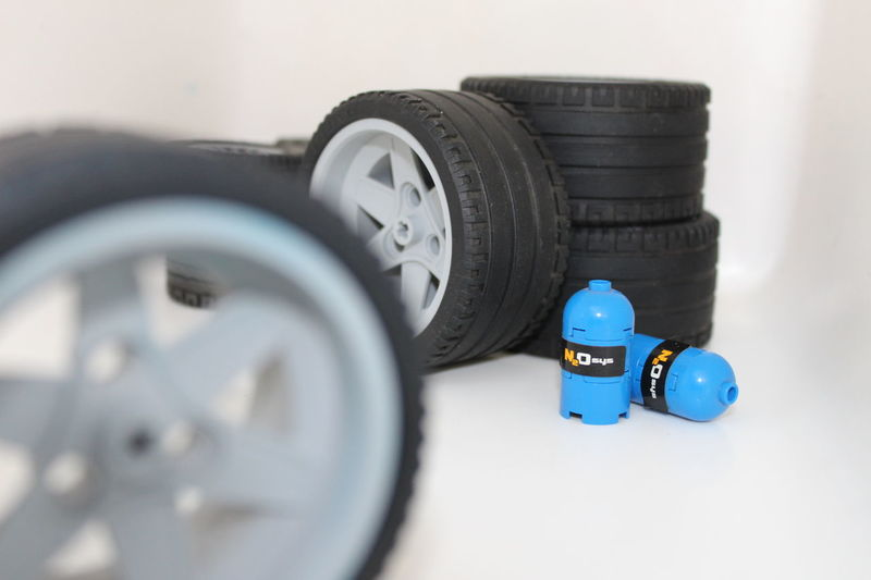Car Car Tyre Close-up Focus On Background Ideas LEGO Lego Photography No People Studio Shot