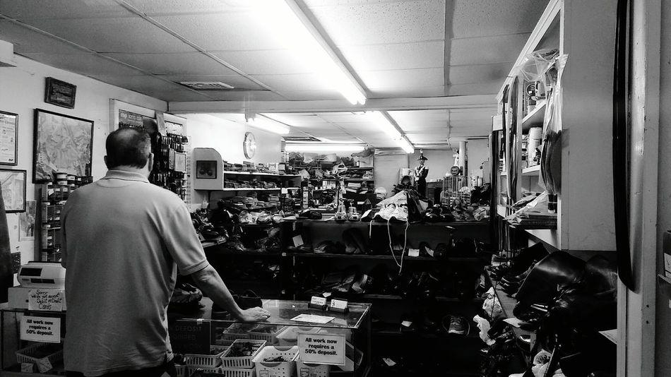 Bnw_friday_eyeemchallenge Shoe Shop Rhode Island Photography⚓ Hanging Out Taking Photos EyeEm Gallery EyeEm Masterclass EyeEm Best Shots - Black + White Fortheloveofblackandwhite Black & White Perspective Photography Capture The Moment Personal Perspective Home Is Where The Art Is Rhode Island ShoePorn