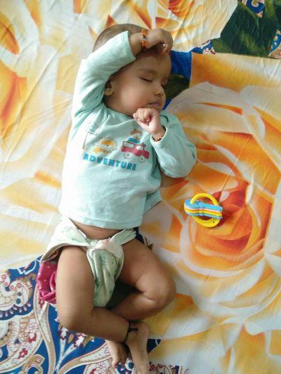 Babyboy NewBorn Photography Cute Baby Sleeping Baby  Beauty Redefined Baby ❤ Babyphotography Dreaming Big...