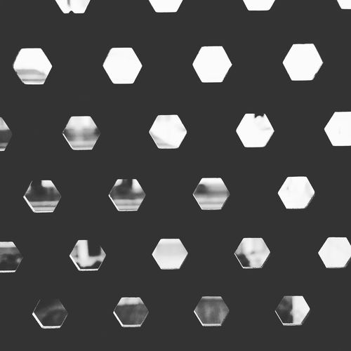 窗 Pattern