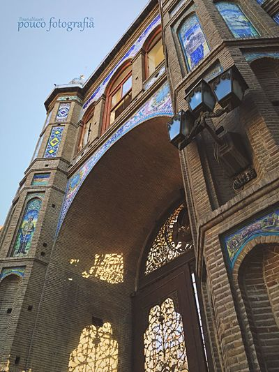 باغ ملى Tourist PoucoFotografia© PouriaNaseri© Irantravel Hello World Check This Out Tehran Is Beautiful Tehranpic Takenbyme