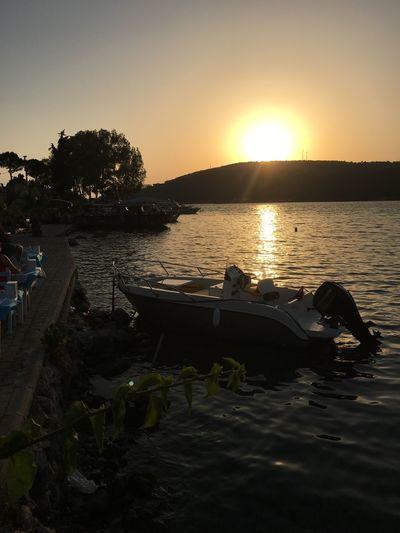 Guvercinlik bodrum Gezi Summer Eye4photography  Deniz Nature Beauty In Nature Travel Photography