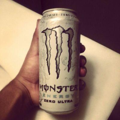 Dat monster doe<3 PreRide Drank Stayfixed Thefixedlife justbikesandshit sipsipsipin amazing monster motivation hot happyfixiefoo hotasfuck hashtag
