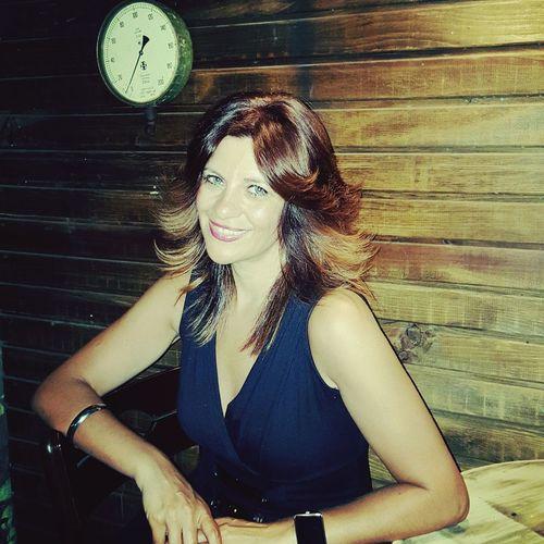 Barlarsokağı That's Me Kendimeyenibirbenlazım Taking Photos Hi! Goodevening  Kadıköy Portrait Beauty