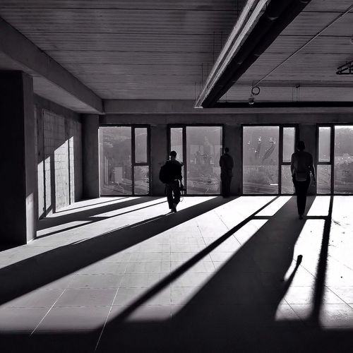 Mobilephotography EyeEm Best Edits Black And White IPSSilhouette IPSShadows Creative Light And Shadow