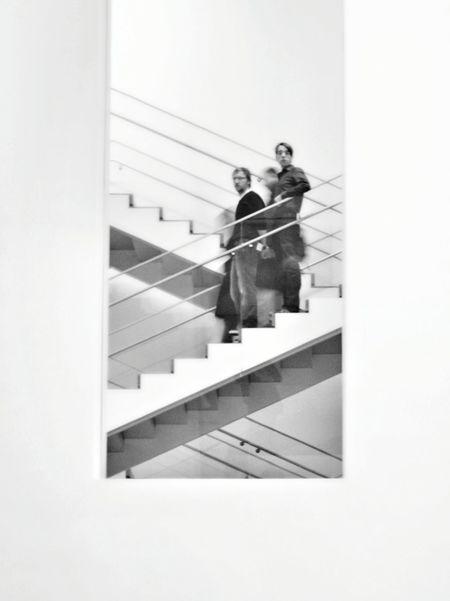 From the Window | Moma NYC Snapshots Of Life The Architect - 2015 EyeEm Awards The Portraitist - 2015 EyeEm Awards The Moment - 2015 EyeEm Awards Stairway Looking Capturing Movement |