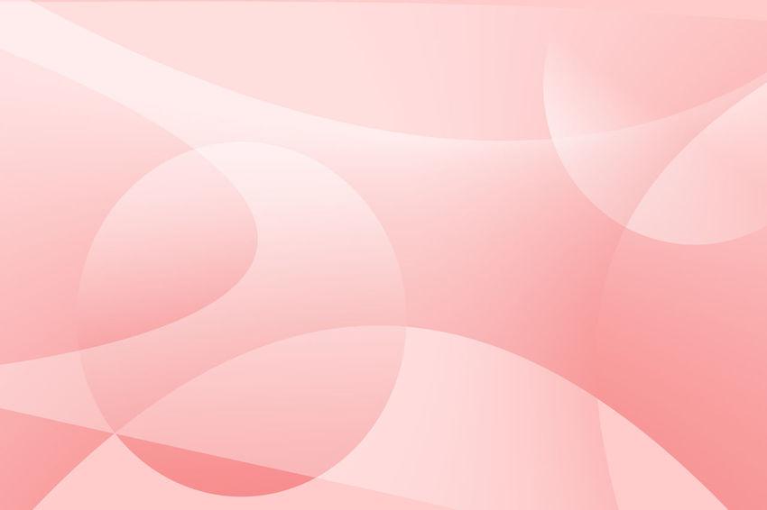 Wallpaper Of The Day Wallpaper Windows WallpaperForMobile No People Wallpaper Wallpaper Background Wallpaper By Bex Wallpaper Design Wallpaper For Computer Wallpaper For Mobile Wallpaper For Tab Wallpaper Photography Wallpaper Worthy Wallpaper, Wallpaper; Wallpaperart Wallpaperlike Wallpapers Wallpapershd Wallpapersticker Wallpaperstockphotos Wallpaperworthy