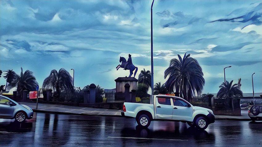 Addis Ababa Georgis Streetphotography PhonePhotography Streetsofaddis Ethiopia