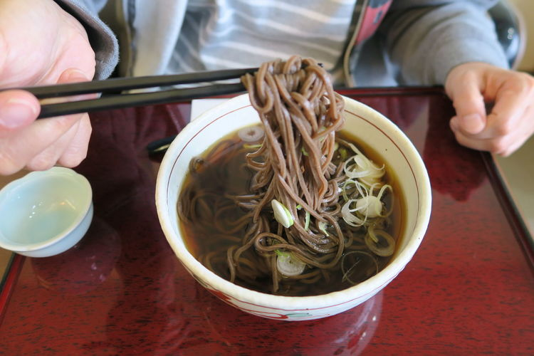 Asian Food Prepared Food Korean Food Vegetable Soup Chinese Dumpling Dim Sum Asian Culture Thai Food Fried Rice Ramen Noodles Tofu Stew Noodle Soup Korean Culture Steamed  Steamed  Rice - Food Staple Bean Sprout Spring Onion Bamboo - Material Chinese Takeout Soybean Curry Boiled Egg Spring Roll Soy Sauce Stir-fried Legume Family Gravy Eggcup Moments Of Happiness It's About The Journey EyeEmNewHere 2018 In One Photograph The Minimalist - 2019 EyeEm Awards The Foodie - 2019 EyeEm Awards The Street Photographer - 2019 EyeEm Awards The Traveler - 2019 EyeEm Awards The Great Outdoors - 2019 EyeEm Awards My Best Photo