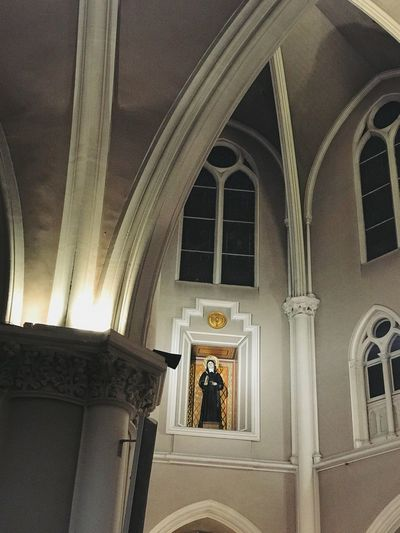 Churches Church