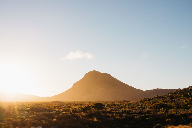 Cape Point at Sunrise. A series. Late December, 2018. Sky Nature Land Beauty In Nature Tranquility Scenics - Nature No People Jonnynichayes Cape Town South Africa Morning Landscape Copy Space Popular Photos Day Beauty Adventure Explore Sunrise Love Peace Cape Point Cape Point South Africa  Blue Sky Wonderful Wonder My Best Photo My Best Travel Photo