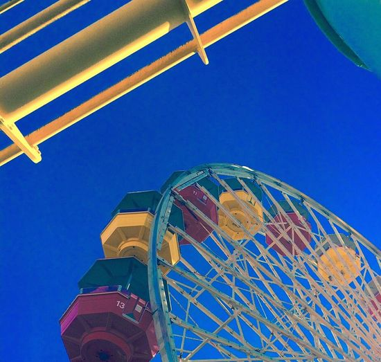 EyeEm Best Shots EyeEm Gallery Ferris Wheel EyeEm