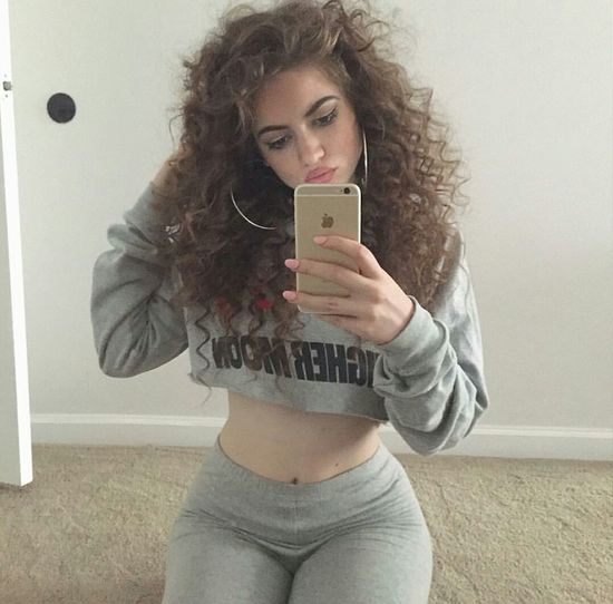 Staying in for the night✨ what's everyone up to? That's Me Me Iamdytto Beautiful Beauty Sexygirl Hot Model Dancer Fashion