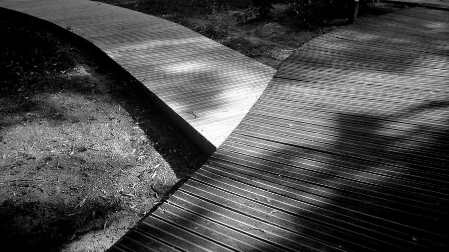Bw_collection Monochrome Blackandwhite EyeEm Best Shots - Black + White