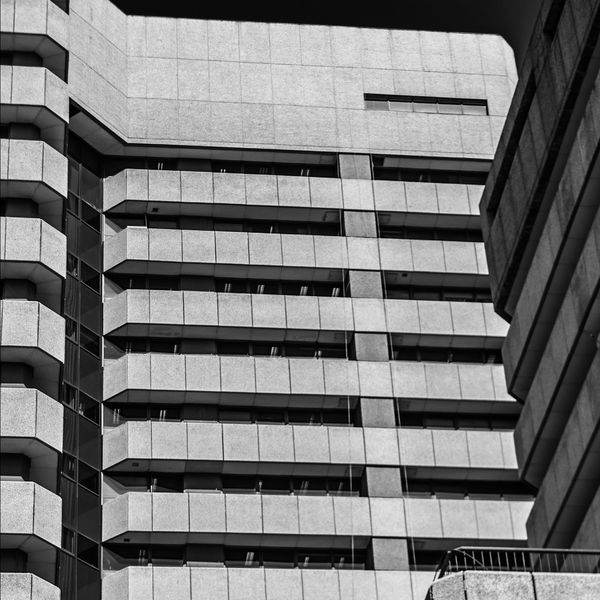 Taking Photos Nikon South Africa Architecture Buildings Architecture_bw Architectureporn Pretoria City Streetphoto Streetphotography