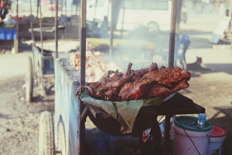 Grilled Foods EyeEm Selects Meat Barbecue Grilled Cooked Close-up Food And Drink