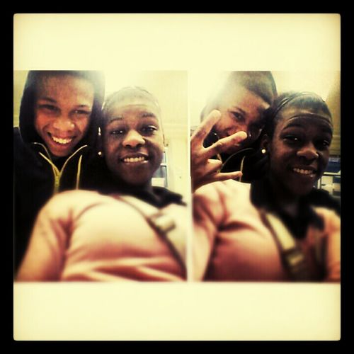 Ms. Nobles Class , Me &'d Raymar .
