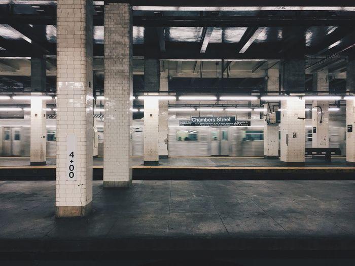Architecture Newyork NYC Photography New York City Photography Streetphotography Subway Metro