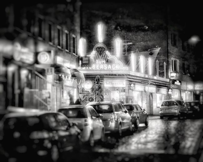 Rainy Nights @ the Redlight District Lonlynight Blurred Lights Redlight Disttrict Silbersack Reeperbahn  Mode Of Transportation Motor Vehicle Architecture Transportation Illuminated City Car Night Outdoors Reflection Street Window Building Exterior Glass - Material Transparent Wet No People Land Vehicle Built Structure Selective Focus The Street Photographer - 2018 EyeEm Awards