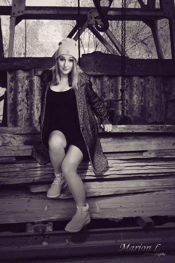 Taking Photos Passion Mywork Facebook -> Marion Laveau photographe !!