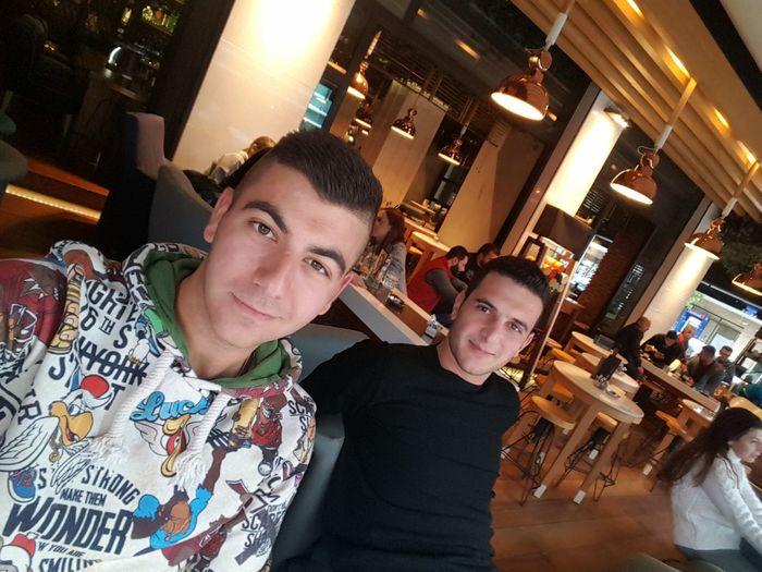 Enzo_cafe_bar Δραμα