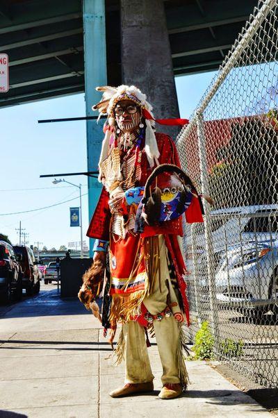 +Wilton Woods Wiltonwoodsmultimedia.blogspot.com Native American Indian regalia Two Spirit Pow Wow Beausage Somarts