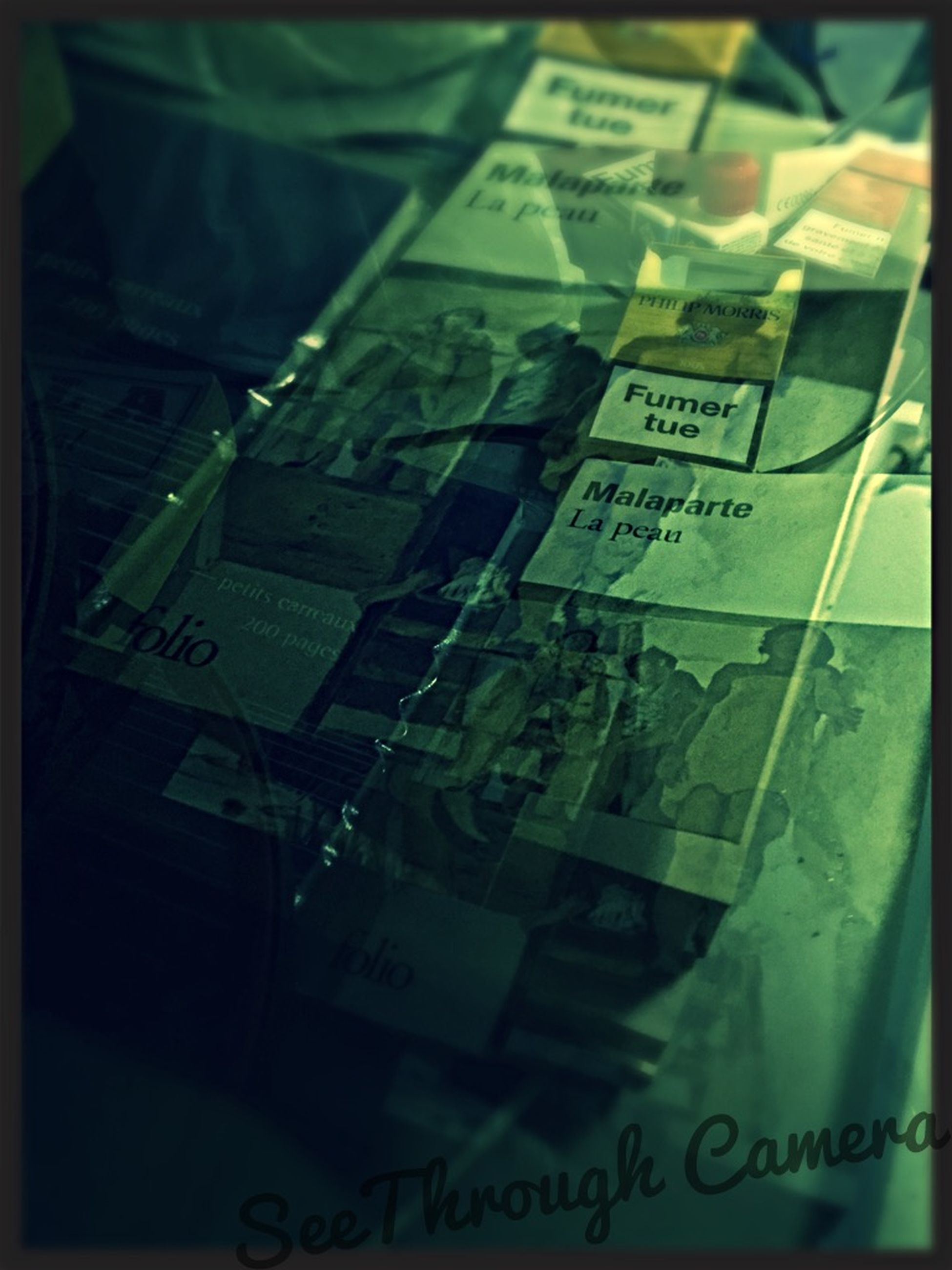 text, communication, western script, indoors, number, high angle view, close-up, non-western script, information, transfer print, auto post production filter, paper, book, no people, selective focus, education, capital letter, still life, sign, technology
