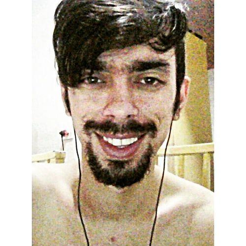 😳 Boanoite Buenasnoches Goodnight Men Guys Beard Shave Better Life Feeling Hair Style InstaPhoto instagram InstaBoy InstaMen InstaFollow BrazilianBoy WorldWide Smile PhotooftheDay HDR InstaSize Now 🌃 ☺ 😂