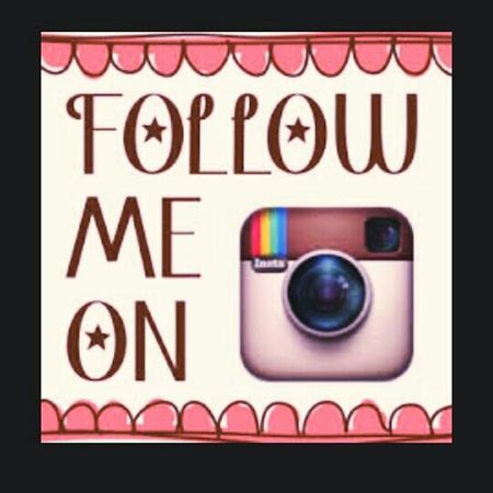 Deni_c8 Smile❤ Friends ❤ Follow Me And I Follow You Taking Photos Hanging Out Enjoying Life Instamood Instalike
