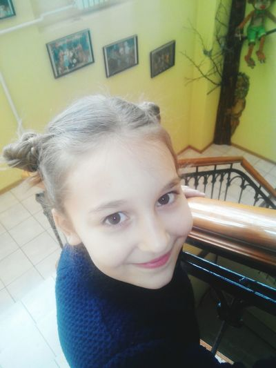 Моя маленькая принцесса ) Little Princess My Daughter ♥ Actress