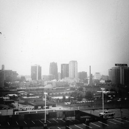 The City .