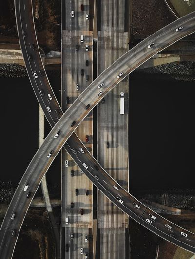 I-5 & CA-54 Dronephotography Drone  EyeEm Best Shots EyeEm Selects EyeEm Best Edits EyeEmBestPics San Diego Architecture Built Structure City No People Building Exterior Night Water Illuminated Outdoors Bridge Nature Connection Cityscape Transportation Wet Road Sky Modern