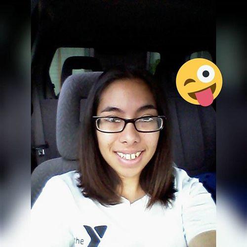 Got my hair cut today love it! @beautybarmaui Hayley is dabomb.com
