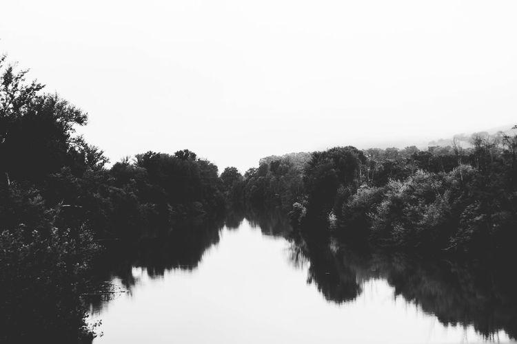 River Tarn,