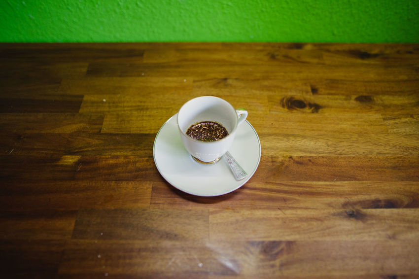 Coffee Coffee Time Green Wall Coffee - Drink Coffee Break Coffee Cup Drink Instant Instant Coffee Table White Wood - Material Wooden Background