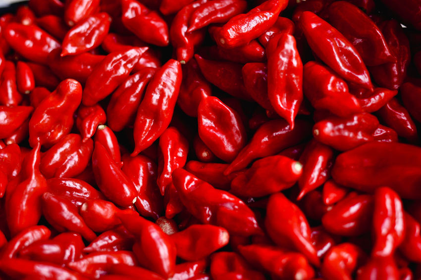 Backgrounds Cayenne Cayenne Pepper Chilli Chilli Con Carne Chilli Festival Chilli Pepper Close-up Food Food And Drink Food And Drink Food Market Foodporn Freshness Full Frame Gourmet Gourmet Cooking Healthy Healthy Eating Healthy Lifestyle Hot No People Outdoors Red Vegetable