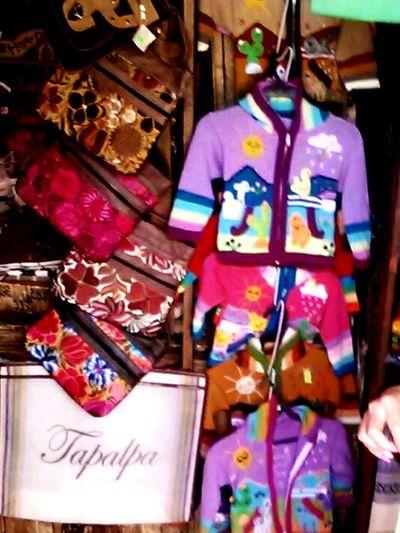 Tapalpa Tapalpa Jalisco Mexico