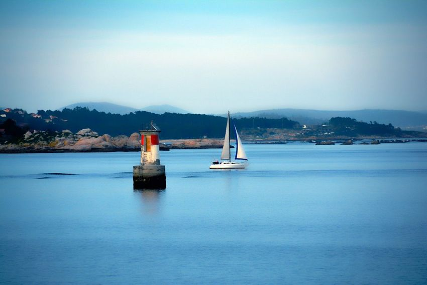Ribeira Galicia Water_collection Universodepequeñascosas Quality Time