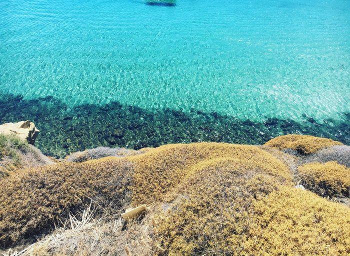 Grèce, Greece,