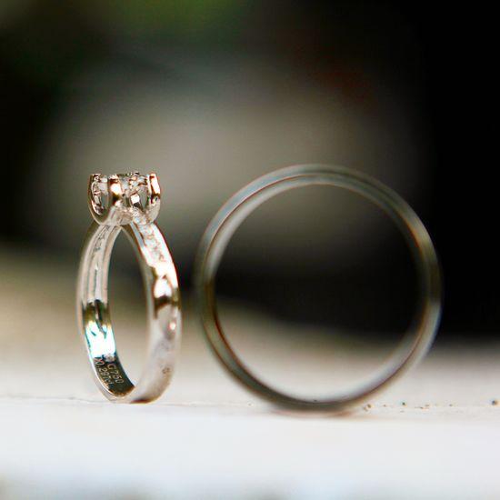 Wedding Photography Couplering EyeEm Indonesia EyeEm Best Shots