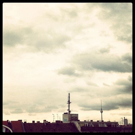 #cloud #Berlin. Where'd the #spring go? #clouds #sky #kreuzberg #tvtower #fernsehturm #city #view #ig #igers #igdaily #instahub #instagood #instagram #instamood #iphonesia #iphoneonly #instagramhub #iphonography Spring Instahub Cloud Kreuzberg Iphoneonly Iphonesia Instagram Iphonography Instamood Ig Clouds 10likes Berlin Igers City IGDaily View Tvtower Sky Instagood Fernsehturm Instagramhub
