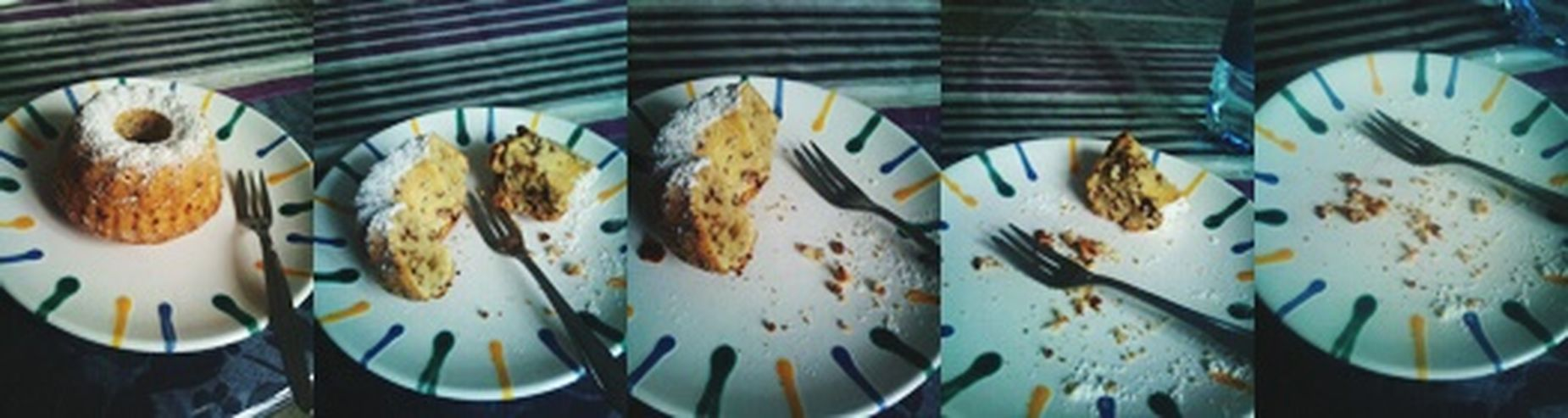 Enjoying Life Cheese! Check This Out Cake Cake Cake Cake Cake
