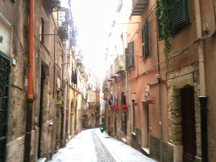 Popular Photos Anni60 Hello World Streamzoo Family Sardinia Sardegna Italy  Cagliari Urban City Instagood, #tweegram #photooftheday #sketch,#sketchclub,#malen,#painting,#instagram,#picoftheday,#art,#star,#followme,#follo Antichita Photos Around You Popular Photo