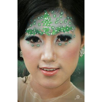 Kofaba Model Model_indonesia Indonesianbeauty smile natural makeup makeup artist vergiephotograph