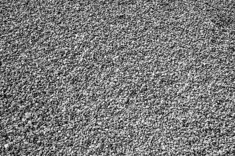 Small gravel from limestone Grass Abstract Backgrounds Close-up Day Full Frame Gravel Gravel And Dust Gravel Background Gravel Path Gravel Road Gravel Texture Limestone Limestone Rocks Limestonephotos Nature No People Outdoors Pattern Small Gravel Textured  Textured Effect