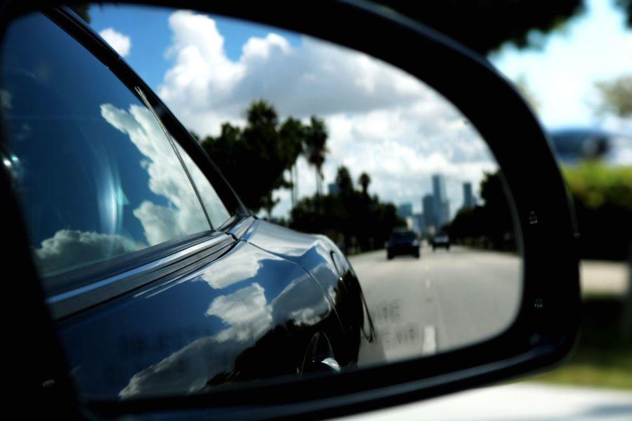 Motor Vehicle Car Mode Of Transportation Transportation Land Vehicle Reflection #urbanana: The Urban Playground Sky Mirror Close-up City Travel