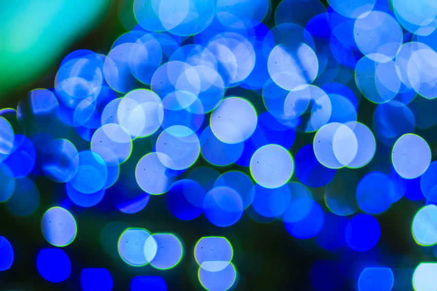 Beautiful blue bokeh abstract light background. Wonderful Defocused abstract blue christmas background. Abstract christmas lights as background in the night with noise grain and poor light. Beautiful Blue Bokeh Blue Bokeh Abstract Background Christmas Christmas Lights Night Lights Abstract Abstract Art Abstract Light Backgrounds Beautiful Light Blue Blue Bokeh Lights Bokeh Bokeh Background Bokeh Lights Celebration Christmas Decoration Christmas Ornament Close-up Defocus Defocused Full Frame Glowing Illuminated Light Effect Lighting Equipment Multi Colored Night No People Outdoors Pattern
